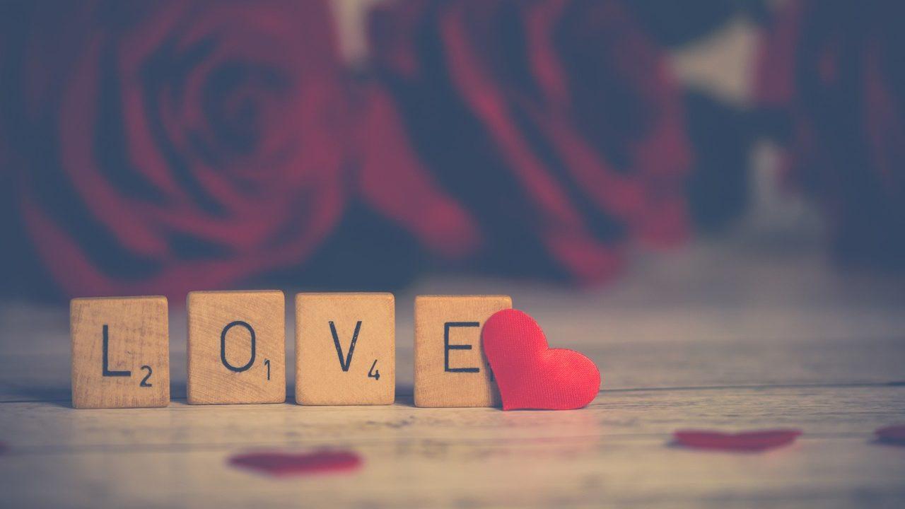 モテる男は『追わない恋愛』をします。【追う恋愛は時代遅れです】