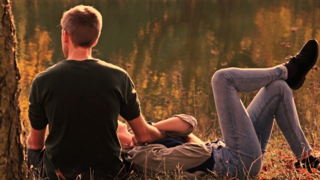 非モテ男性が恋愛を諦めてしまう3つの理由
