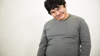 デブ男が楽して2ヶ月で9kg痩せたダイエット方法!【リバウンドなし】