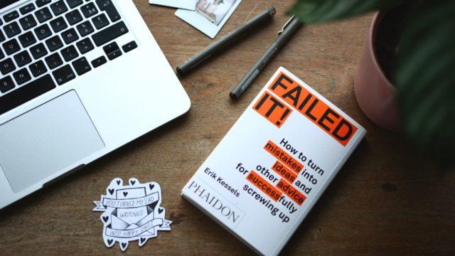 告白を失敗する人の特徴