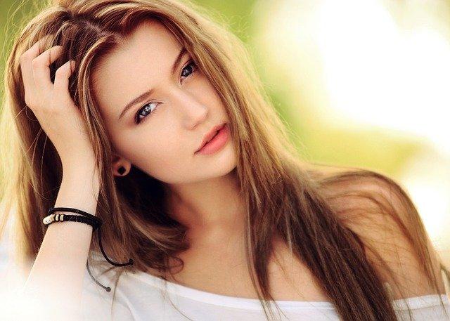 美人女性と付き合いたい!美人と出会いやすい場所、付き合うコツ3つ教えます。
