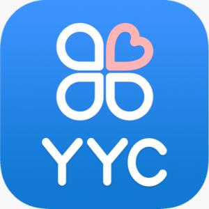 YYCのアイコン画像
