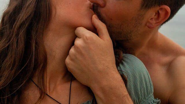 社会人の男性が確実にセフレを作るには「セックス」することが最短ルート